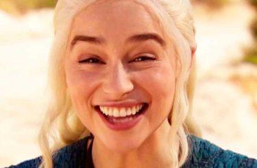 O dia foi difícil? 11 gifs que vão te arrancar sorrisos AGORA MESMO!