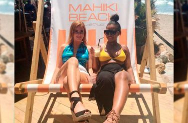 Empresário leva seus 42 funcionários para férias de luxo em balneário com TUDO pago