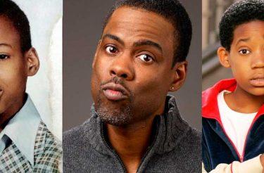 7 famosos que sofreram bullying e deram a volta por cima