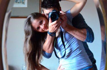 A ciência revela: 4 coisas que os casais felizes NÃO fazem!