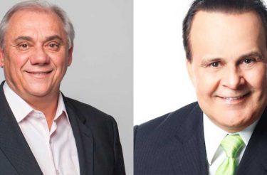 Dr. Lair Ribeiro se manifesta a respeito da polêmica o associando ao tratamento de Marcelo Rezende, ouça o áudio
