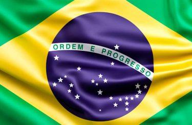 O lado bom de ser brasileiro: 9 coisas bacanas que a gente faz e são admiradas lá fora (opinião dos estrangeiros)