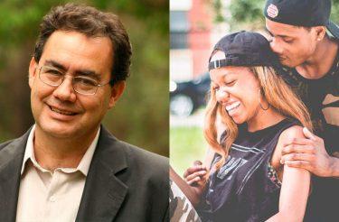 4 conselhos do Augusto Cury que deveriam ser lidos por todos os casais!