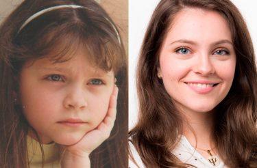 Você lembra da atriz Cecília Dassi? Ela largou a carreira de atriz e está fazendo vídeos de psicologia incríveis no Youtube [vídeo]