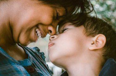 A orientação é uma das maiores armas que você tem para proteger o seu filho