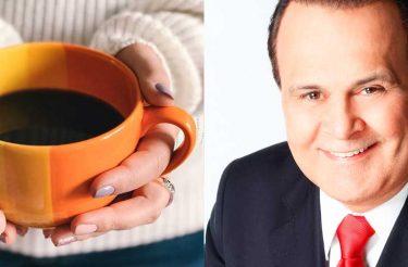 Lair Ribeiro dá 2 receitas para um café da manhã perfeito: saudável, barato, nutritivo e rápido!