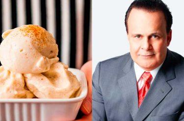 6 Receitas feitas só com alimentos indicados pelo Dr. Lair Ribeiro