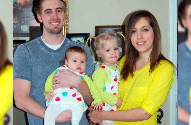 Mãe quebrou a perna da filha mais de 300 vezes por amor, entenda