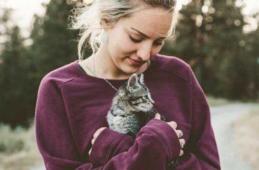 7 coisas sobre a vida para se tornar uma pessoa melhor