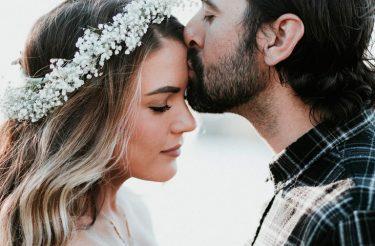 4 erros simples que podem prejudicar um relacionamento