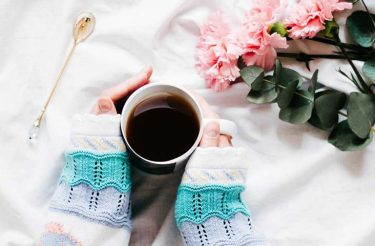 Bulletproof Coffee, o café da inteligência: veja a receita e os benefícios