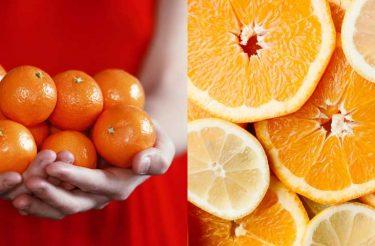 Conheça os benefícios da laranja: uma fruta riquíssima em nutrientes