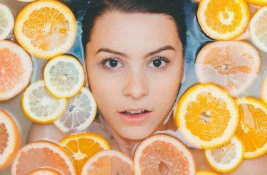 Conheça os benefícios do limão: um dos alimentos mais poderosos para o nosso corpo