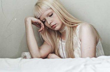 20 Frases que você deve ler quando estiver deprimido
