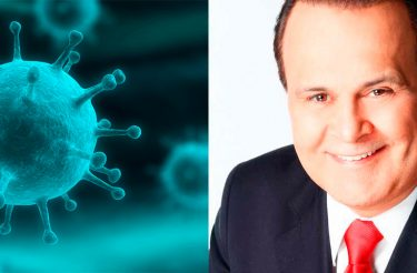 Como previnir a Gripe? É possível? O Dr. Lair Reponde