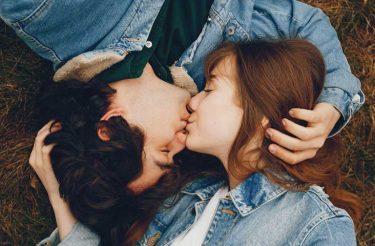 20 frases inteligentes sobre o amor, escritas por grandes personalidades da história