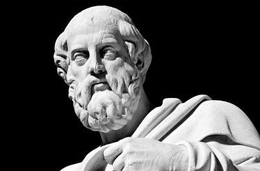 14 Frases do Platão que são perfeitas para os dias de hoje