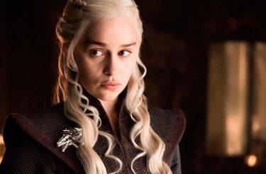 Analise psicológica de Game of Thrones explica o que podemos aprender com cada personagem [vídeo]