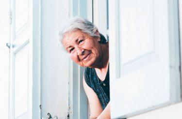 O segredo da minha avó para ser muito produtivo