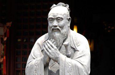 47 Frases do Confúcio para aplicar em sua vida todos os Dias