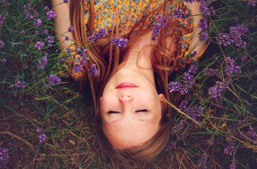 6 passos simples para se livrar da insônia e organizar sua vida