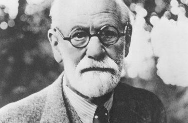 30 Frases de Sigmund Freud para pensar na sua vida