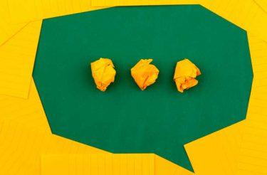 3 frases simples que puxam assunto com qualquer pessoa