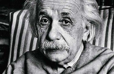 Em carta ao filho, Einstein ensina o segredo de como aprender rápido qualquer coisa