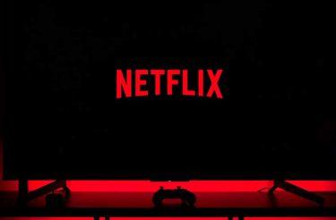 Códigos secretos Netflix 2020