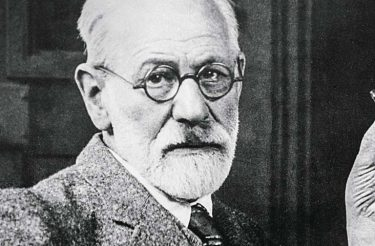 Teoria da Personalidade do Freud – ID, Ego e Superego