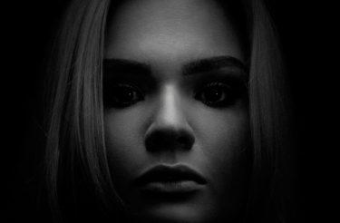 3 Truques Psicológicos para ter uma Autoconfiança inabalável
