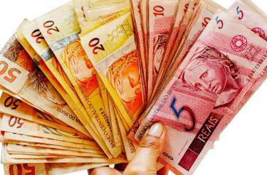 3 dicas de organização financeira para iniciantes